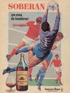 Estufa De Alcohol Vintage eBay