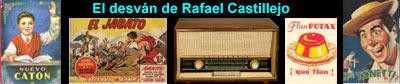 http://www.rafaelcastillejo.com/indexfotos/banner.jpg