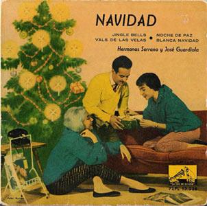 Felicitaciones Antiguas Navidad.Imagenes Navideas Antiguas Gallery Of Mis Pelculas Navideas