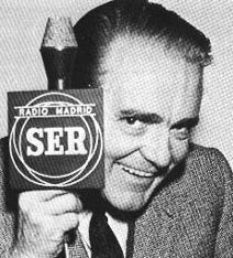 Pepe Iglesias